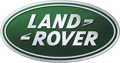 Howard Orloff Jaguar, Volvo Cars, Land Rover Image 3
