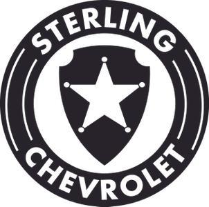 Sterling Chevrolet Image 2