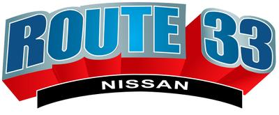 Route 33 Nissan Image 2