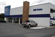 Bill Dube Hyundai Image 1