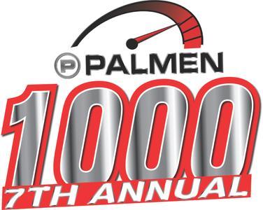 Palmen Motors of Kenosha Image 2