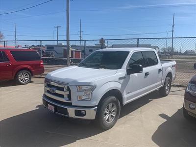 Ford F-150 2015 for Sale in Lexington, NE