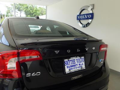Smythe Volvo Cars Image 5