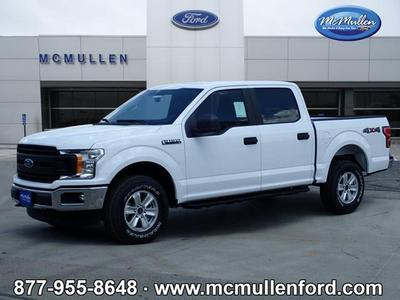Ford F-150 2019 for Sale in Council Bluffs, IA