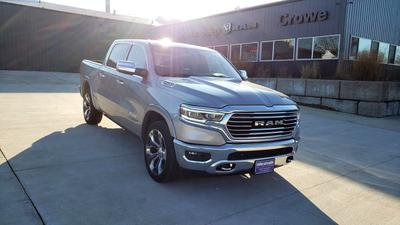 RAM 1500 2019 for Sale in Kewanee, IL