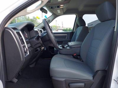 RAM 1500 Classic 2020 for Sale in Milford, PA