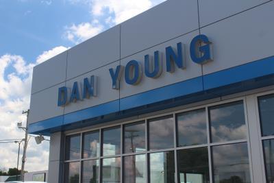 Dan Young Tipton LLC Image 5