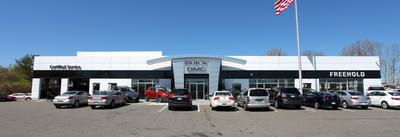 Freehold Buick GMC Image 6