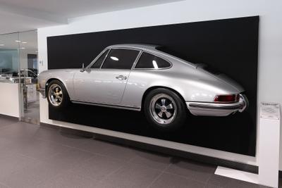 Porsche Gold Coast Image 5