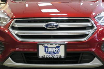 Tower Ford Image 7