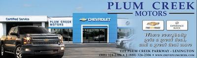 Heartland Chevrolet Buick Image 1