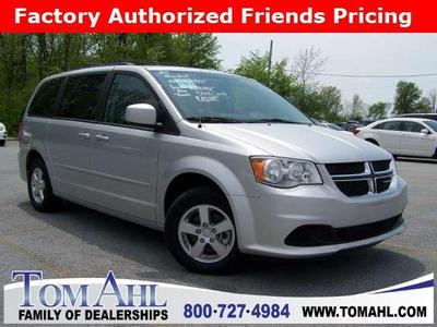 Car Dealerships In Lima Ohio >> Cars For Sale At Tom Ahl Family Of Dealerships In Lima Oh Auto Com