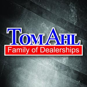 Tom Ahl Family of Dealerships Image 1