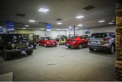 sierra motor mall in ottawa including address phone dealer reviews directions a map inventory and more newcars com