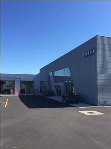 Audi Middleburg Heights Image 4
