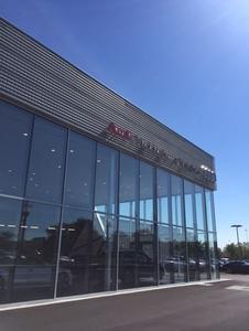Audi Middleburg Heights Image 5