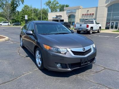 Acura TSX 2010 for Sale in Branford, CT