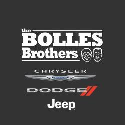 Bolles Dodge Image 2