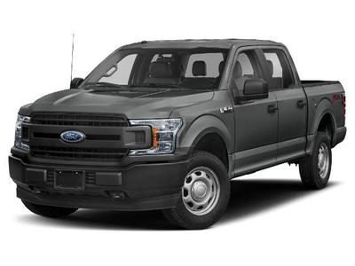 Ford F-150 2019 for Sale in Freehold, NJ