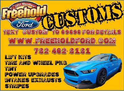 Freehold Ford Image 4