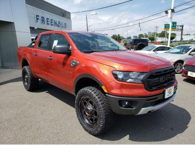 Freehold Ford Image 8