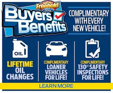 Freehold Ford Image 9