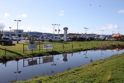 Harper Motors Image 1