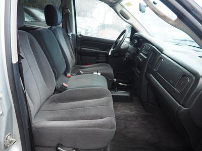 Dodge Ram 2500 2003 a la Venta en Verona, NJ
