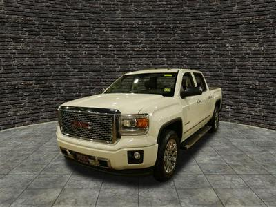 GMC Sierra 1500 2014 for Sale in Verona, NJ