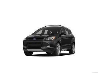 2013 Ford Escape SEL for sale VIN: 1FMCU9H97DUC34963