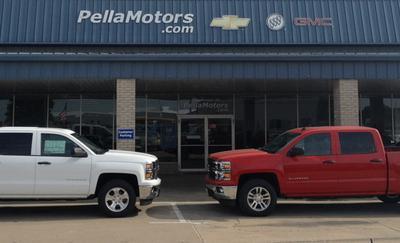 Pella Motors Image 4