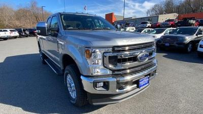 Ford F-250 2020 for Sale in Brewster, NY