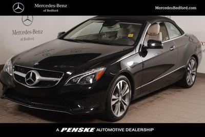 2016 Mercedes-Benz E-Class E 400 for sale VIN: WDDKK6FF0GF338089