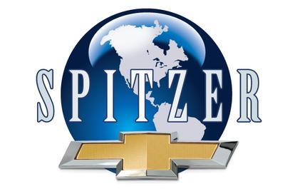 Spitzer Chevrolet Northfield Image 6