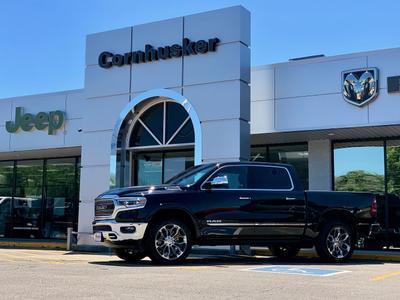 Cornhusker Auto Center Inc Image 1