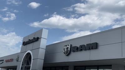 Cornhusker Auto Center Inc Image 2