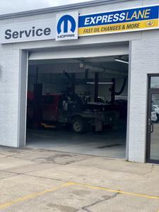 Cornhusker Auto Center Inc Image 4