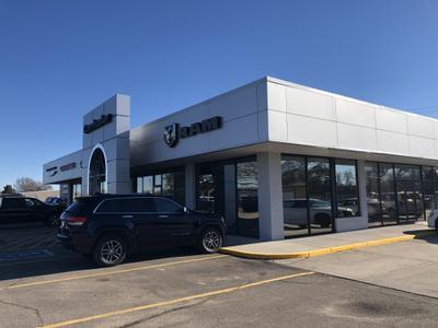 Cornhusker Auto Center Inc Image 5