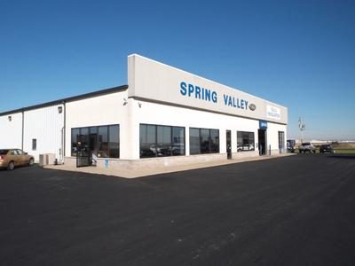 Spring Valley Ford, Inc. Image 6