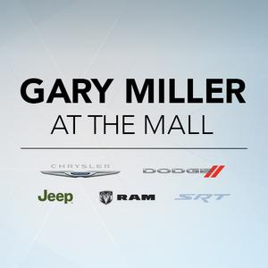 Gary Miller Chrysler Dodge Jeep RAM Image 6