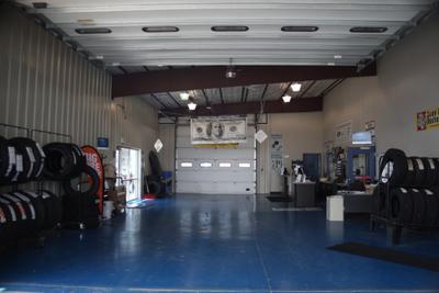 Laramie Peak Motors Image 2