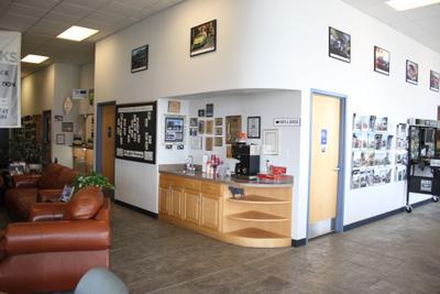 Laramie Peak Motors Image 3