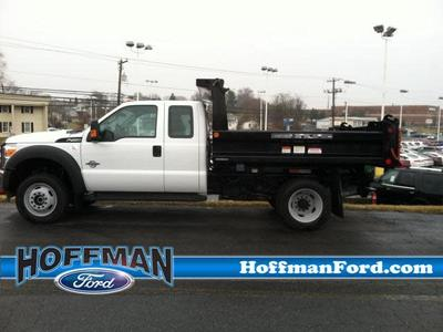 Ford F-450 2016 for Sale in Harrisburg, PA