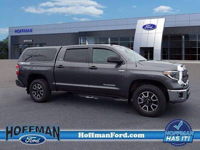 Toyota Tundra 2019 for Sale in Harrisburg, PA