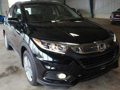 Honda HR-V 2019 for Sale in Girard, PA