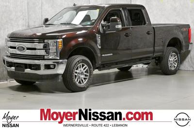 Ford F-250 2019 for Sale in Wernersville, PA