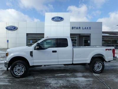 2019 Ford F-250  for sale VIN: 1FT7X2B68KEE32008