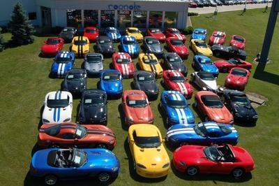 Roanoke Motor Company Image 5