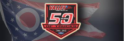 Valley Ford Truck Image 3