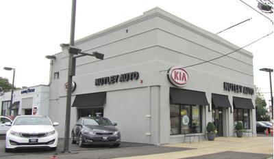 Nutley Auto Kia Image 7